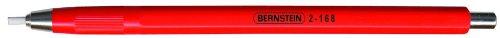 Bernstein Glasshaar-Kontaktreiniger Durchmesser 2 mm, 2-168