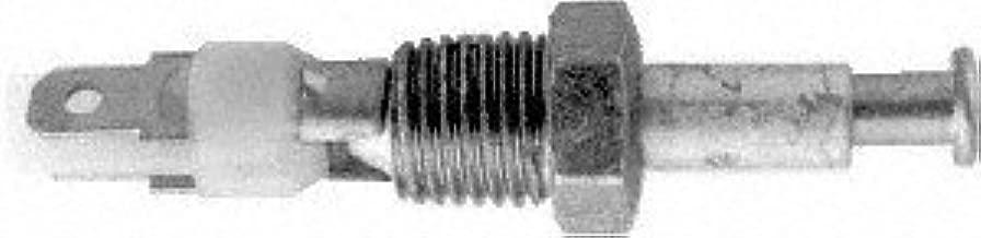 Standard Motor Products DS240 Door Jamb Switch