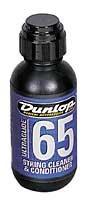 Dunlop 6582 Ultra gliss pour cordes