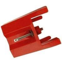 Software Division Diamantnadel für Plattenspieler Kenwood Trio N69 V69 P31 P110 P110S