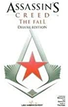 Assassin's Creed The Fall Deluxe Edition (UBISOFT)