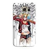 21PATwMgYJL._SL500_ Harley Quinn Phone Case Galaxy s10 plus