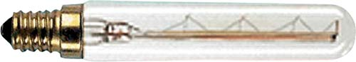 Konig & Meyer Lampenbirne für Orchesterschreibtischlampe - 12290