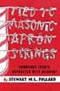 Tied to Masonic Apron Strings.