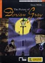 The picture of Dorian Gray. Con CD Audio (Reading and training)