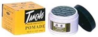 Tancho Pomade Hair Dressing - 2.1 oz