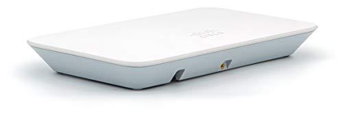 Cisco Meraki Go - Punto de Acceso WiFi para Interiores