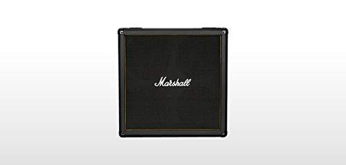 Marshall Amplifier Speaker (MG412BG)