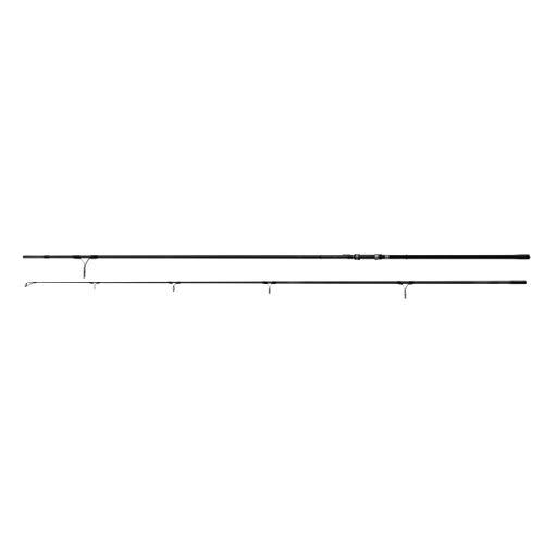 Canna da pesca per carpe SHIMANO Tribal TX1 A