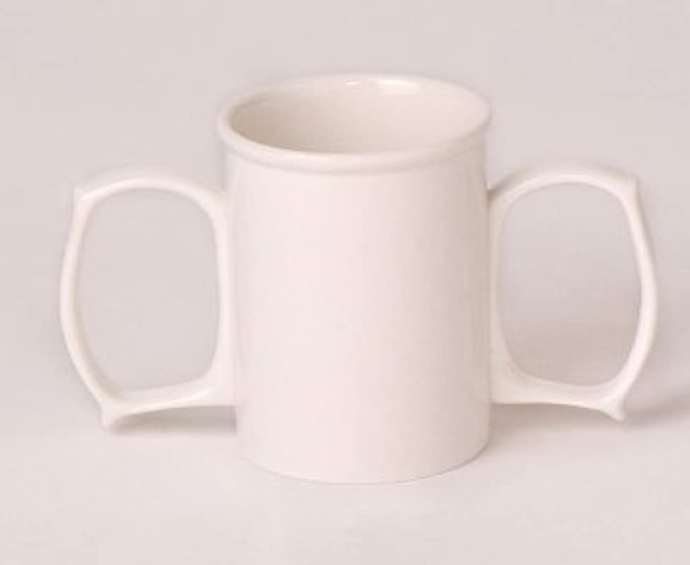 Dignity Mug By Granny Jo Products