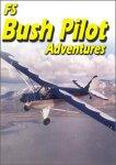Bush Pilot Adventures: Louisville-Jefferson Popular overseas County Mall add-on for Microsoft Flight Simulator 200