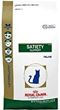 Royal Canin Veterinary Diet Satiety Support Dry Cat Food 12 oz