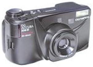 オリンパス Infinity Accura Zoom 80 カメラ