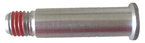 K2 Achse für Inliner Typ Radical S197 (kurz)