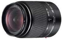 Konica Minolta Limited time for free shipping 18-70mm f NEW 3.5-5.6 Digital 7D and for Lens 5D Zoom