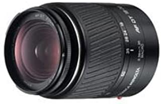 Konica Minolta 18-70mm f/3.5-5.6 Digital Zoom Lens for 5D and 7D Digital SLR Cameras