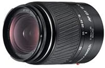 Konica Minolta 18-70mm f/3.5-5.6 Digital Zoom Lens for 5D and 7D Digital SLR Cameras