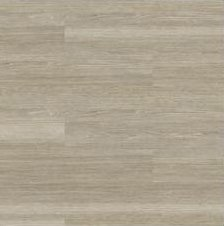 Expona Domestic 2012 Planke - 3,34m² - Grey Ash 5962 (33,90 EUR/m²)