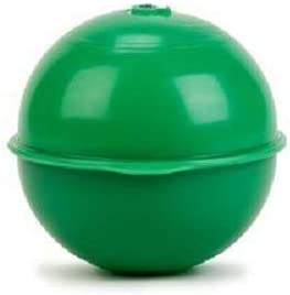 3M EMS 4IN EXTENDED Tulsa Mall RANGE 5` MARKER - BALL WASTEWATER 1404-XR Ranking TOP5