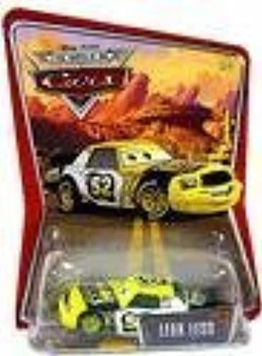 Disney Cars The World of Cars Series 1 Leak Less 1 55 Diecast Car by Disney