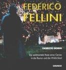 ISBN zu Federico Fellini