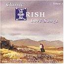 Classic Irish Love Songs Vol.2