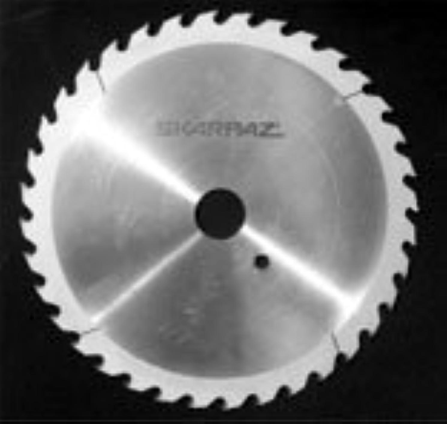 Skarpaz G1836T Glue Line Rip Saw Blades - 18
