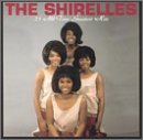 The Shirelles - 25 All-Time Greatest Hits