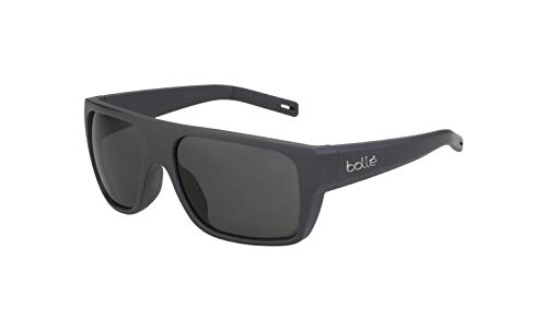 bollé Unisex-Adult Falco Sonnenbrille, Mehrfarbrig, Einheitsgröße