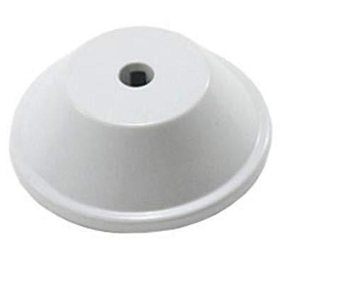 Sew-link - Tapa de carrete (tamaño grande) para Singer 7312, 7322, 7350, 7360