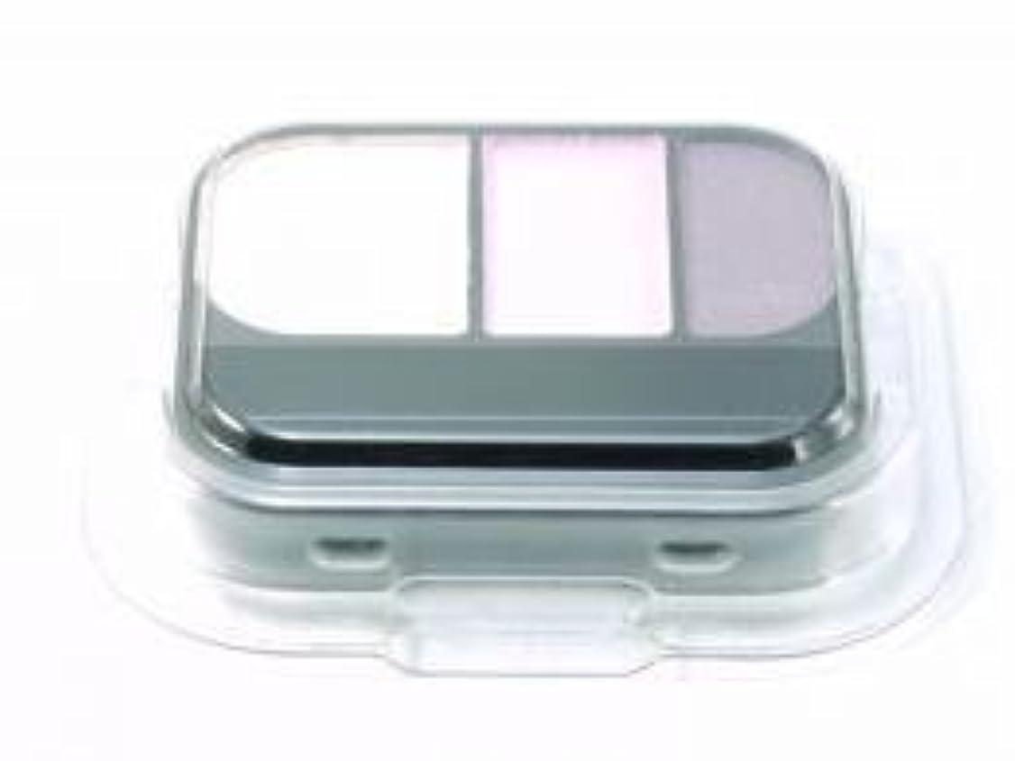 過敏な防腐剤ストレージアイビー化粧品 エレガンス アイカラーカートリッジ OR-100