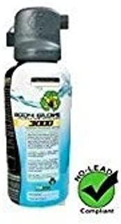 Water Inc WI-BG3000 Level 2 Body Glove Filtration System