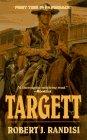 Targett