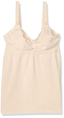 Ameda Intimates Nursing Camisole, Size 2