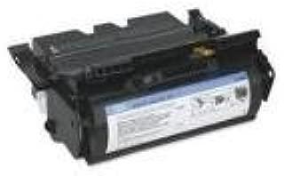 IBM Toner Cartridge (75P6959)