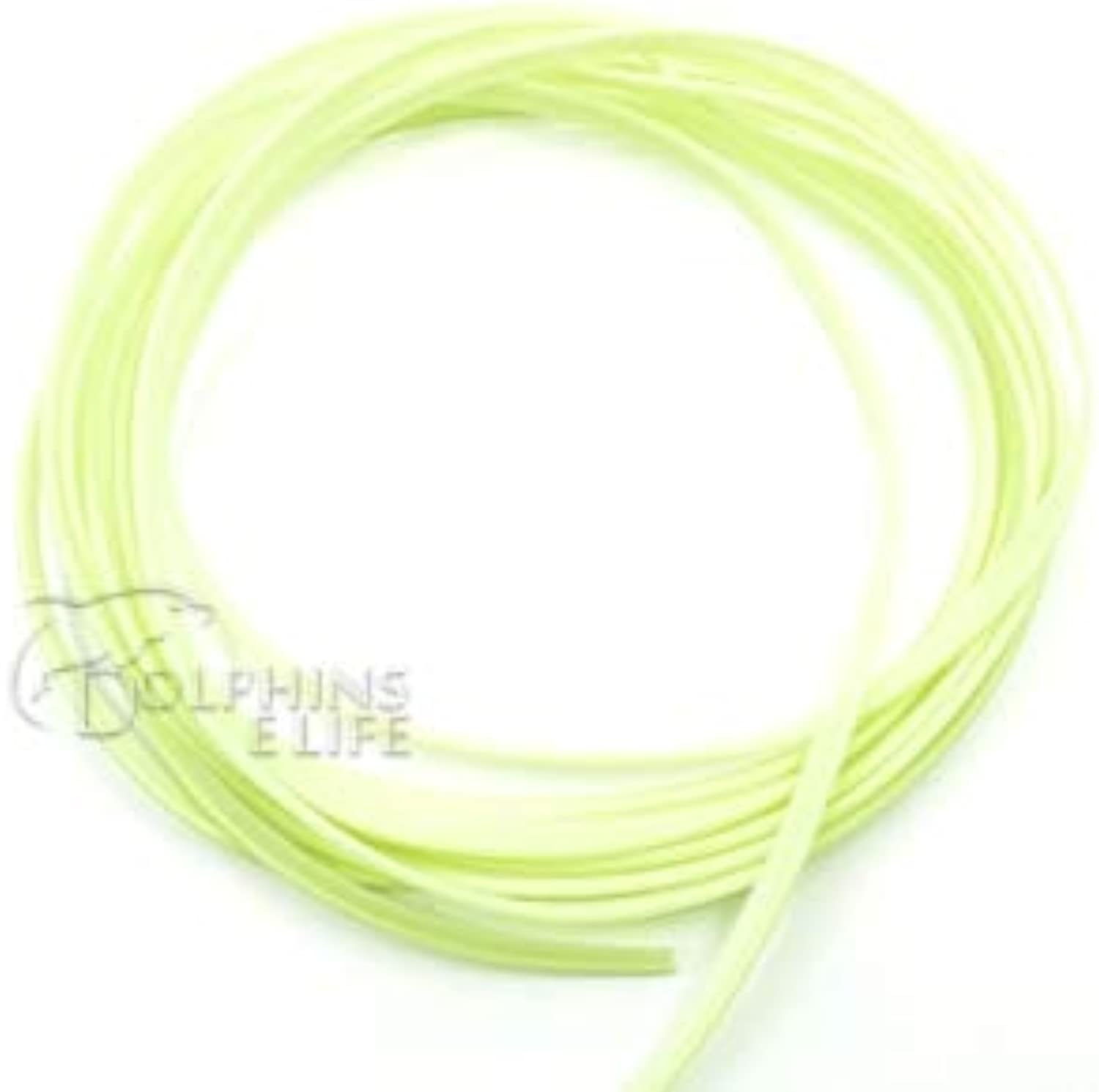 By DHL or EMS 100pcs 3m lpcs Cheapest Car Styling DIY Cold Line Interior Decoration Moulding Trim Strips  (color Name  Fluorescence)
