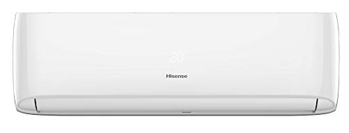 Climatizzatore Hisense Easy Smart 9000 Btu A++ Inverter