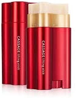 [Maxclinic] Cassage Lifting Stick 23g 0.81 oz.