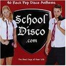 The Official School Disco.Com.