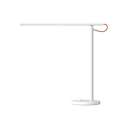 Mi LED Desk Lamp 1S - Flexo escritorio