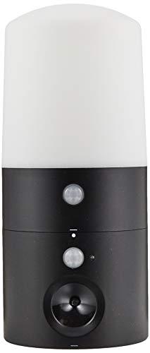 『インテリムジャパン アニマルバリア ブラックミニ LEDライトセット』の2枚目の画像