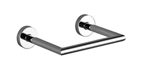 Dornbracht Handtuchring META.02 83.205.979. eckig chrom, 83205979-00