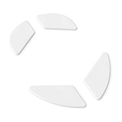 Glorious PC Gaming Race Model O G-Skates - 1 Set - Bianco