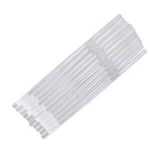 ZERAY 1000 STK transparente trinkhalme. strohhalm Plastik. strohhalm. strohhalme. trinkhalme Plastik. trinkhalme. strohhalme Plastik. plastikstrohhalme. Plastik strohhalm