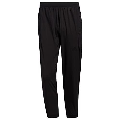 adidas Pantalon Marca Modelo M 7/8 Yoga Pant