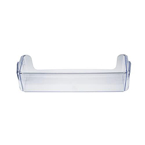 Genuine Samsung Fridge Freezer Door Shelf Bottle Bar Rack by Samsung