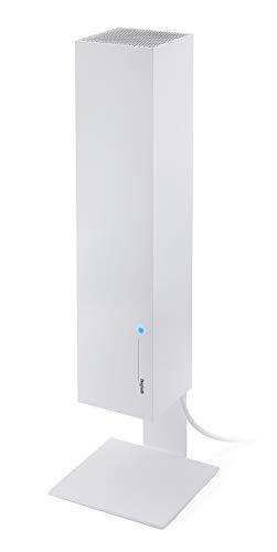 SanificaAria 30 Beghelli - Sanificatore d'aria con tecnologia brevettata UV-OXY