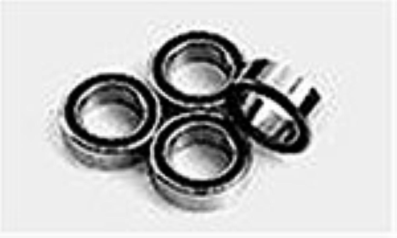 53030 850 Sealed Bearings 4pc 02 49 84
