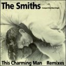 This Charming Man by Smiths