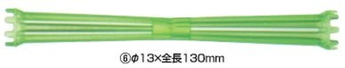 NEO ANION エアーロングロッド 13mm 10本入
